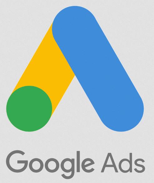 Google-Ads-Logo 2