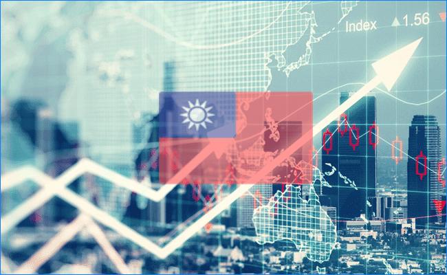 給臺灣企業的SEO流量成長指南