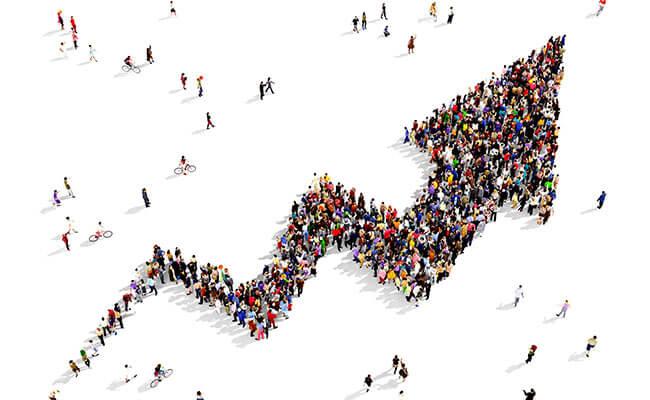SEO如何改善你的網站流量成長?